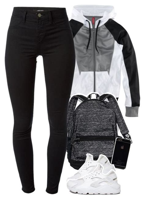 17 best ideas about swag on pinterest sporty fashion