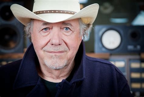 bobby bare bobby bare the outlaw country cruise