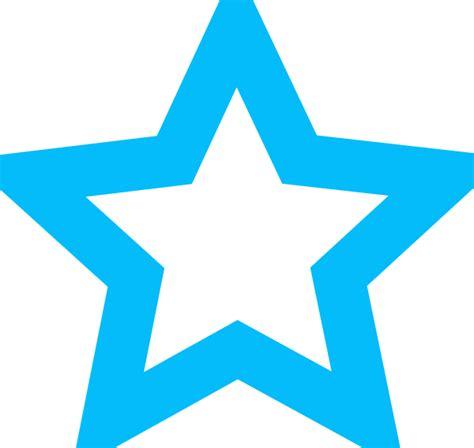 start here clip art at clker com vector clip art online blue start outline clip art at clker com vector clip art