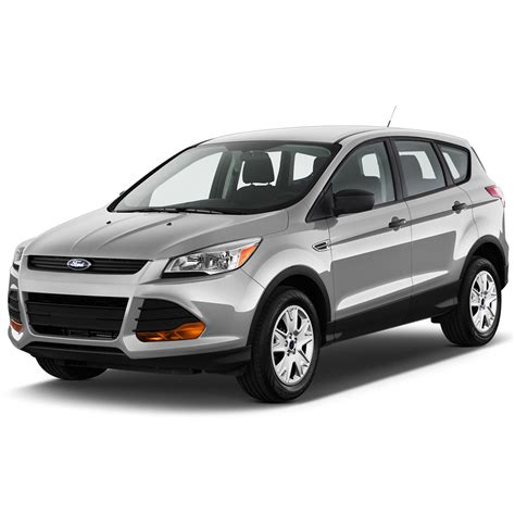 Hill Ford by 2016 Ford Escape Sands Ford Of Hill Hill Pa