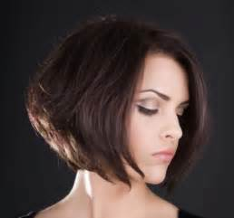 hairstyles 2015 for faces 2015 short haircuts for round faces 14
