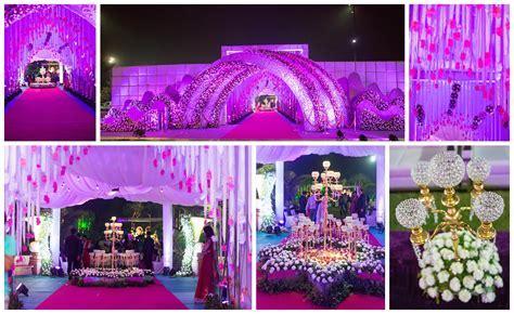 Reception   Gujarati wedding   Grand entrance   Big fat