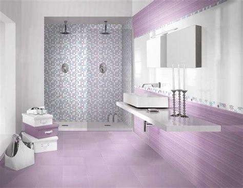 bagni completi prezzi bagni completi in offerta boiserie in ceramica per bagno
