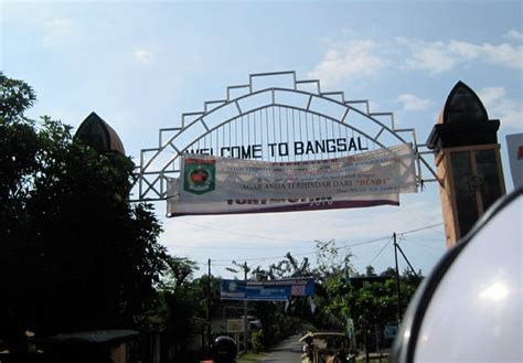 cinema 21 lombok comment se rendre de gili trawangan 224 kuta lombok balisolo