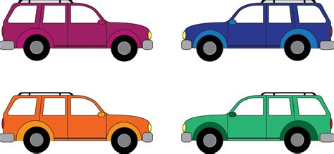 family car clipart family car clipart free imgkid com the image kid