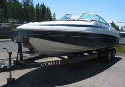 cobalt boats lake tahoe monaco lake tahoe disasters can strike any one any