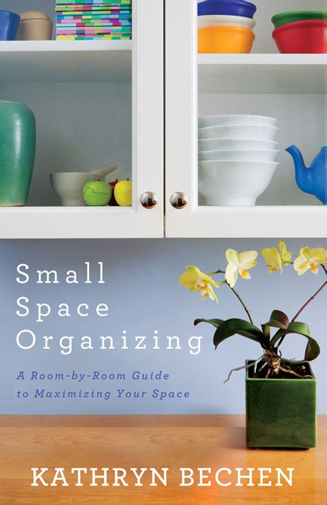 small space organization getting organized with kathryn bechen starfish cottage