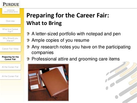 how to launch a kiosk for one session of a career fair handshake