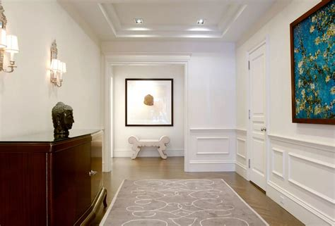 remodeling designs top 16 modern unique hallway design ideas small design ideas