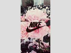 Nike mit Blumen   Hintergrund   Pinterest   Nike ... Unique Girly Backgrounds