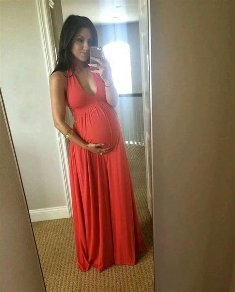 Pregnancy Dress For Baby Shower by Best 25 Maternity Dresses Ideas On