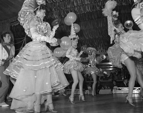 mardi gras history what is mardi gras 2017 history of tuesday when and
