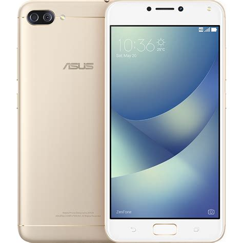 Tempered Asus Zenfone 4 set of 3 tempered screen glass asus zenfone 4 pro bulkli