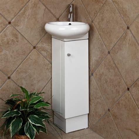 half bath vanity and sink vintage bathroom small chair corner vanity vanities and half baths on pinterest