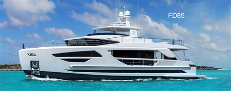 boat show october fort lauderdale international boat show october 31