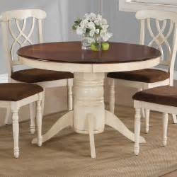 How To Paint Kitchen Table And Chairs 59 Best Claw Foot Table Re Do S Images On Kitchen Ideas Painted Furniture And