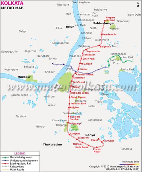 Kolkata Search Images Kolkata City Free Classifieds Free Ads For Kolkata City