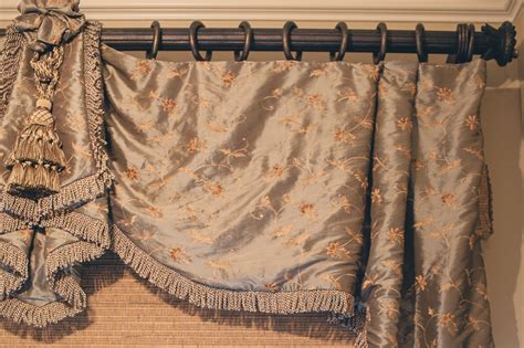 upholstery fabric birmingham al window treatments rosegate design birmingham alabama