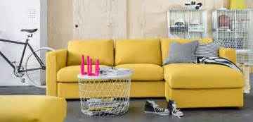 sofas armchairs couches sofa beds more ikea