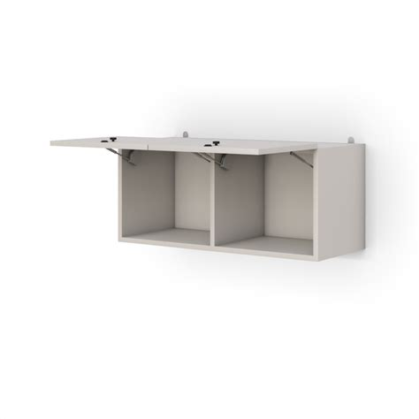 wall mounted filing cabinet office storage cabinets wall mounted office storage