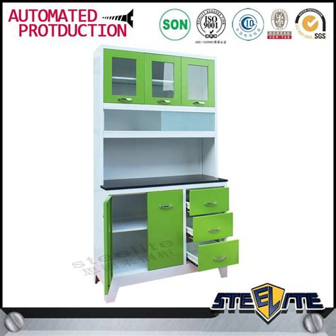 Home Depot Kitchen Cabinet Promotions Promotion Home Depot Kitchen Cabinet Direct From China Metal Kitchen Cabinets Sale Buy Home