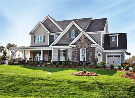 clayton homes clayton homes hstead nc