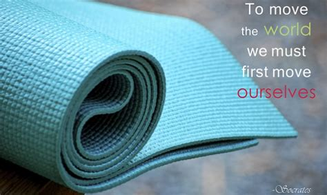 Choosing A Mat by How To Choose The Right Mat Yome
