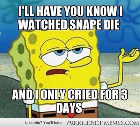 Mugglenet Memes - 125 of the best harry potter memes movies galleries harry potter paste