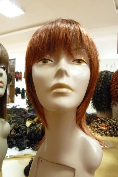 human hair wigs melbourne wigs in melbourne human hair wigs in melbourne