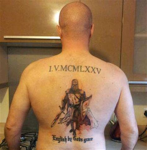 templar cross tattoos heaven light templar knights tattoos