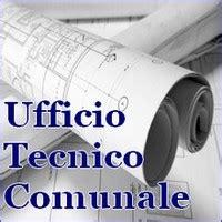 ufficio tecnico comune ufficio tecnico c o comune di crespiatica chiusura