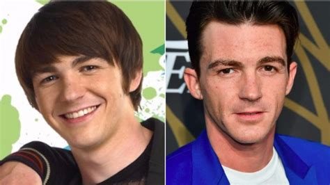 drake from drake and josh this is the cast of drake josh now