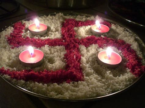 Diwali Decoration Ideas At Home Diy Diwali Decorations Ideas At Home Office Tips Items Themes