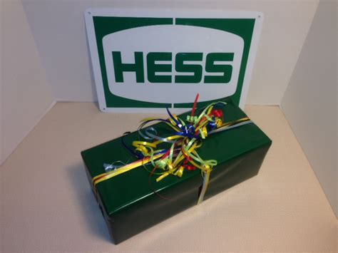 Hess Gift Card - hess chopper birthday bundle jackie s toy store