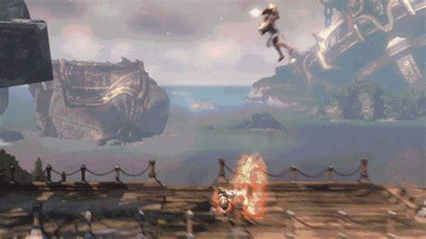 imagenes nuevas gif guanteletes nuevas imagenes god of war ascension
