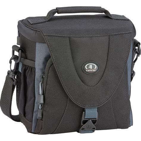 tamrac bag used tamrac explorer 42 bag 554201 b h photo