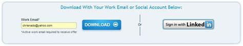 ebook belajar membuat web dengan php belajar membuat website dan aplikasi dengan php untuk