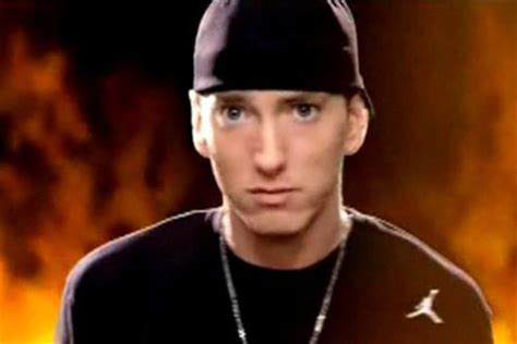 eminem we made you kapanlagi com video klip eminem we made you musik
