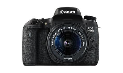 Dslr Kamera Canon dslr cameras canon