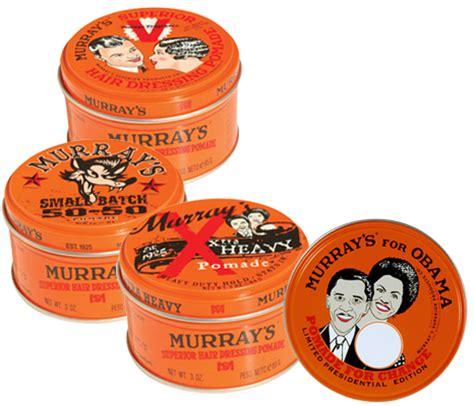 Pomade Murray S murrays pomade