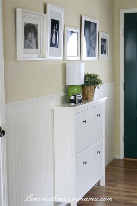 25 best ideas about shoe cabinet on entryway 25 best ideas about small entryway tables on