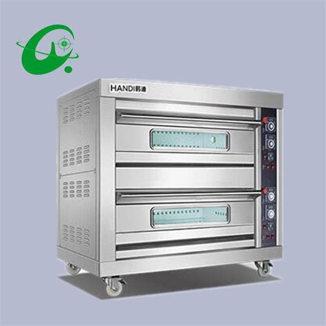 Oven Gas 150x55x70cm Plat Tebal 1 popular commercial pizza oven buy cheap commercial pizza oven lots from china commercial pizza