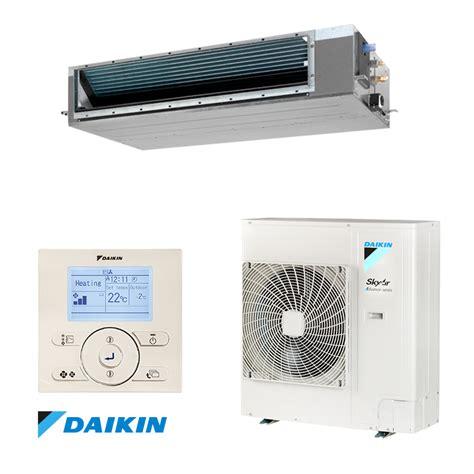 Ac Daikin Type Baru duct air conditioner daikin fba100a rzasg100mv1 price