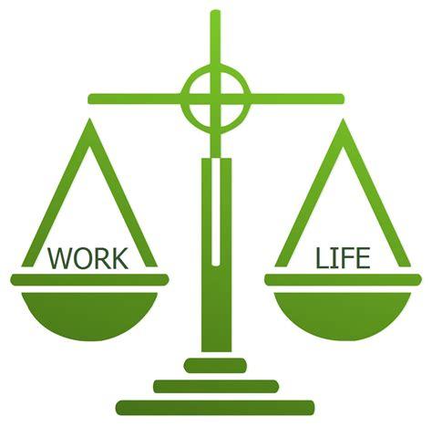 work life balance workplace wednesday employee engagement part 5 richard