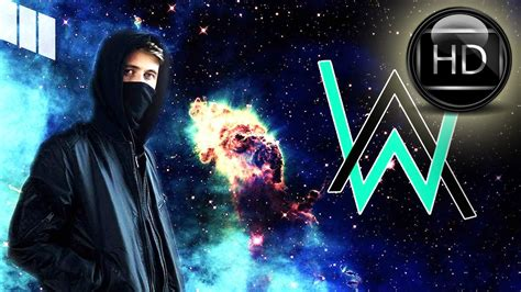 alan walker game alan walker unmasked trailer 2017 documentary youtube