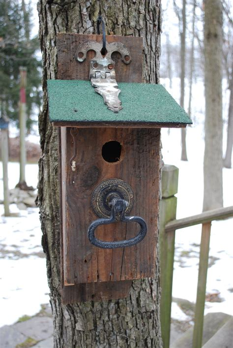 17 best images about bird houses on pinterest wall mount