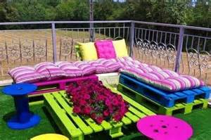 Creative Backyard Ideas On A Budget Cheap Backyard Ideas Decorate Your Garden In Budget Diy