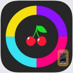 color app color switch for iphone app info stats iosnoops