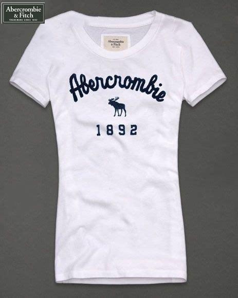 Polo Shirt Abercrombie Psp Abercrombie 13 camiseta feminina abercrombie 1892 branca loja de grifes