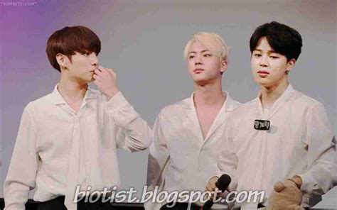 biography about bts jin bts profile photos fact bio and more biotist